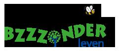 Bzzzonder Leven Logo